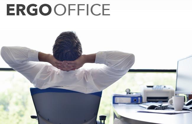 icône ErgoOffice